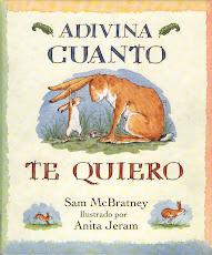 Cuentos para leer con los niños