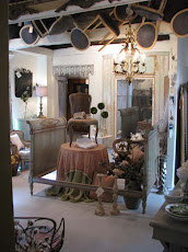 My Shop