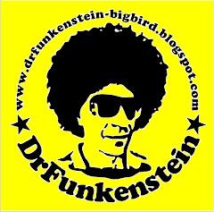 DrFunkenstein