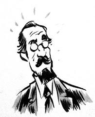 Dr. Bacamarte