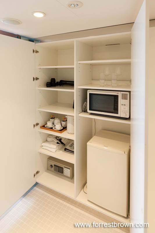 Japanese Apartment Design Small Space seoclerks clone: apartment design in japan