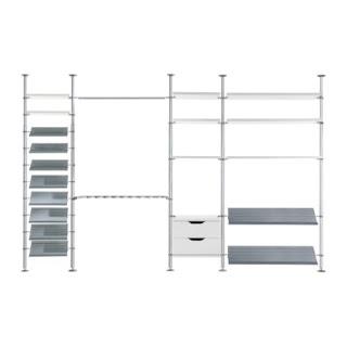 iridalia. Black Bedroom Furniture Sets. Home Design Ideas
