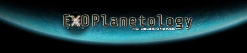 Exoplanetology