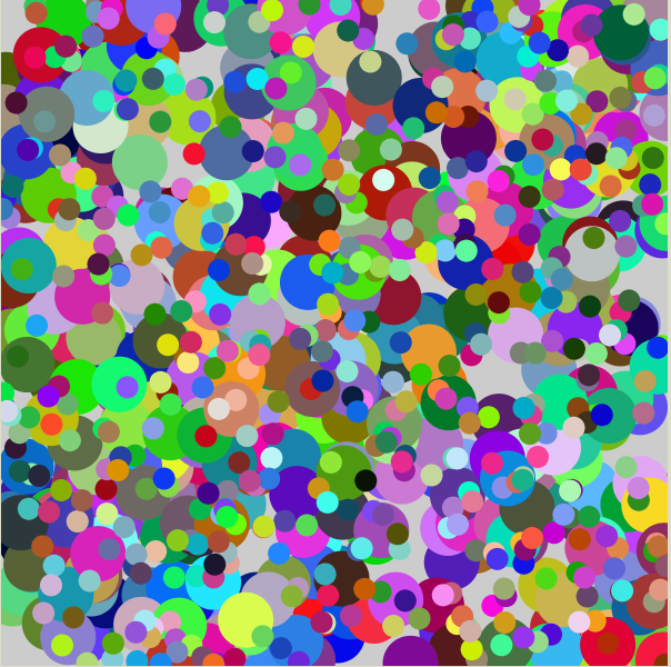 [processing+image.png]