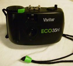 Vivitar Eco 35 H