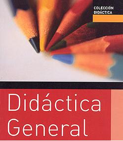Didactica General I