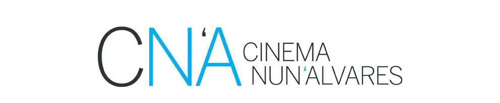 Cinema Nun'Álvares