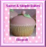Sweet & Simple Bakers