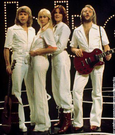 [ABBA+67.jpg]