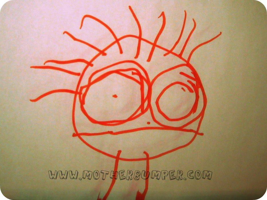 [pink_eye_self-portrait.jpg]