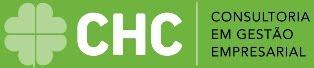 CHC® Escritório de Inteligência em Negócios