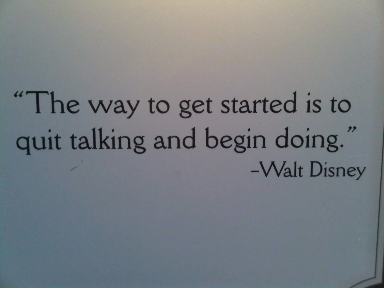 Walt Disney Quotes About Family. QuotesGram