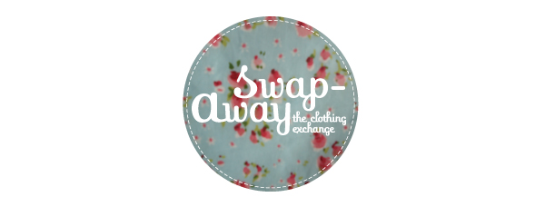 swap-away! the clothing exchange