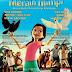 Meraih Mimpi / Sing to the Dawn (2009)
