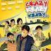Krazy crazy krezy... (2009) DVDRiP