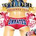 Van Wilder : Freshman year (2009)
