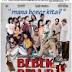 Bebek Belur (2010) DVDrip