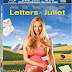 Letters to Juliet (2010) BRRip