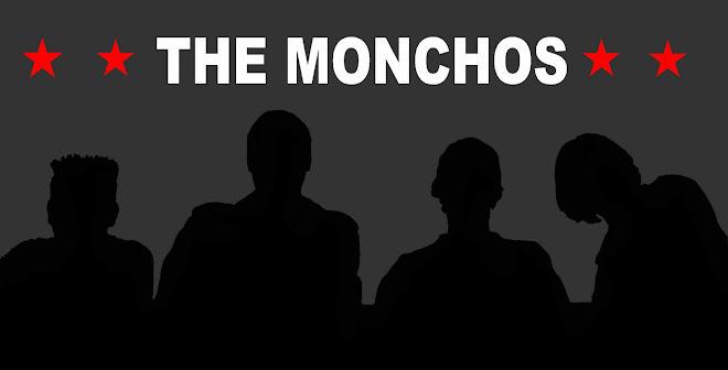 The Monchos