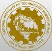 NIT Hamirpur jobs at http://www.SarkariNaukriBlog.com