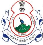 Uttarakhand PSC jobs at http://www.SarkariNaukriBlog.com