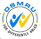 Dr. Shakuntala Misra Rehabilitation University (DSMRU)  Jobs at http://www.government-jobs-today.blogspot.com