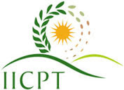 IICPT jobs at http://www.SarkariNaukriBlog.com