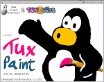 Descarga Tux Paint
