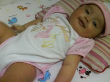 Baby Zarra