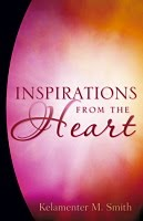Inspirations from the Heart