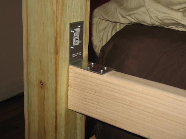 Home Depot Wood Brackets - edeprem.com