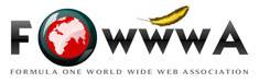 siyuleracocodriloF1 miembro de Formula One World Wide Web Association.