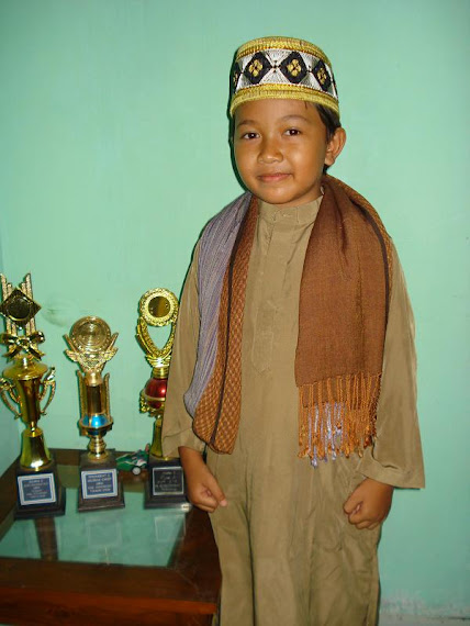 SULTANMUHAMMAD WAHYU PAMUNGKAS
