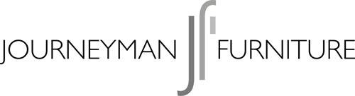 Journeyman Furniture