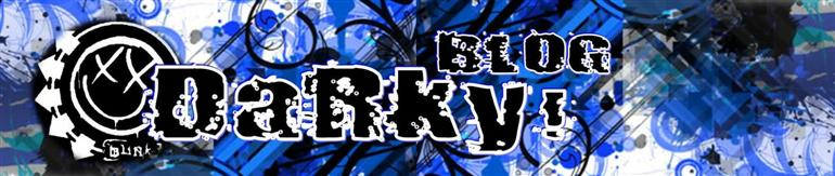 DaRky BlOg!