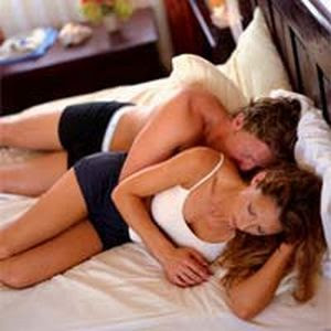 Seksten kaçan bir erkeği sevişmeye nasıl ikna edersiniz?