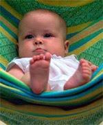 Bebeğiniz vaktinden önce doğmaya karar verdiyse!