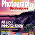 Digital Photography Techniques - Spring 2009