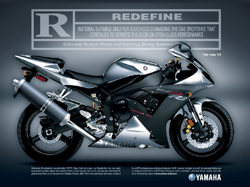 Modification Motorcycle 2011: