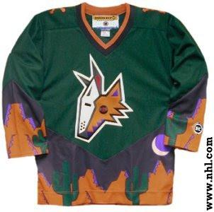 07-Coyotes.jpg