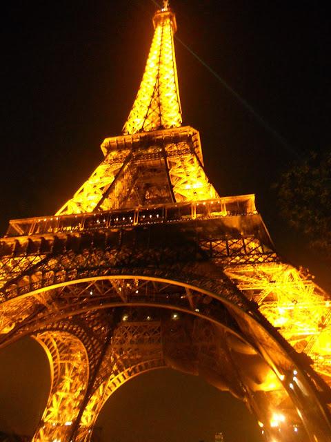 Paris+%2817%29.JPG (1200×1600)