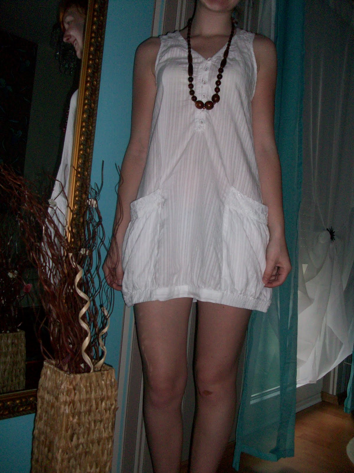 Welches Outfit zu welchem Anlass - Meinungen & Hilfe im Mädchen.de-Forum