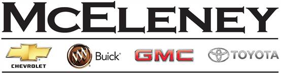 Mc Eleney Auto Blog