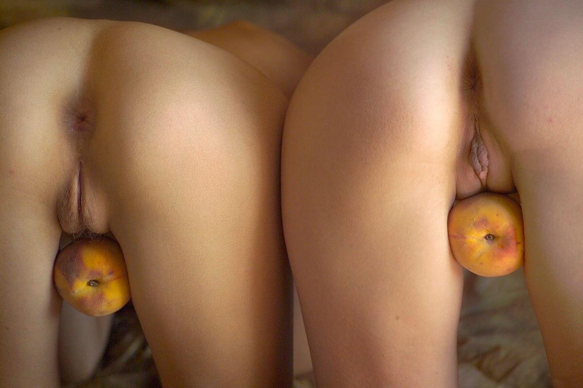 appels & billen