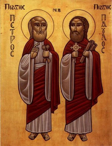 [Image: St.+Peter+%26+Saint+Paul,+Apostles.jpg]