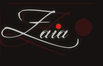 Zaia Moda Feminina