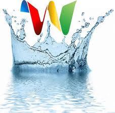 Proyek Layanan Google yang Gagal Total