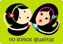 Logo N.S.I.