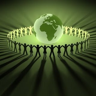 About our  Earth,out earth,dictionary earth,saving our earth,protect our earth,hour earth,your earth,our earth movie,our planet earth,