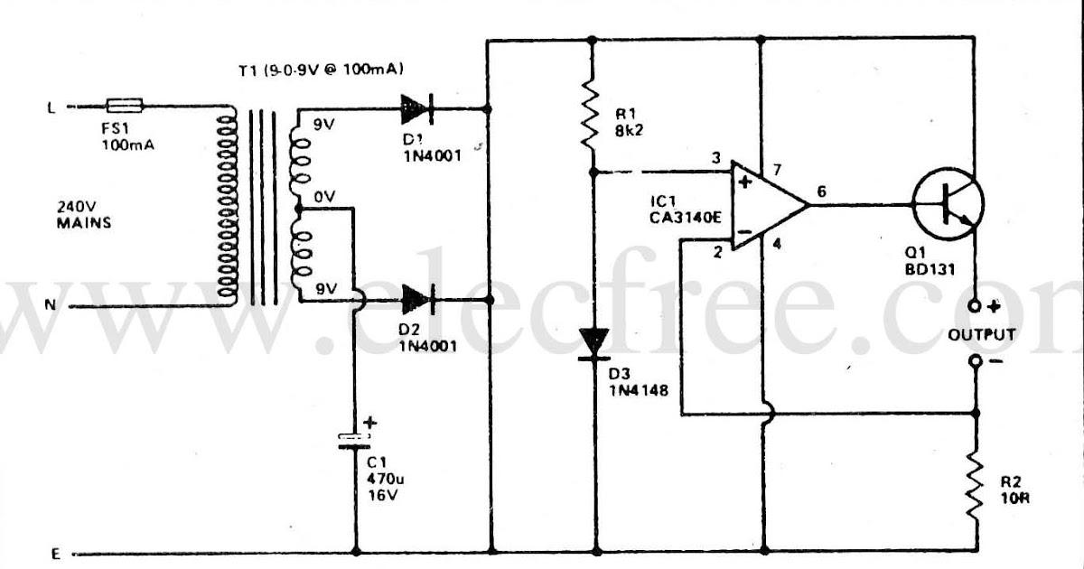 electronic  u0026 computer  nicad charger